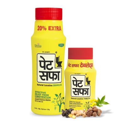 pet-saffa-quick-relief-from-constipation